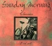 Sunday Morning Classics (2-CD)