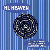 HL Heaven: 50 Collectors' Classics From A