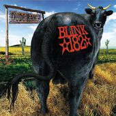 Dude Ranch (Translucent Red Vinyl)