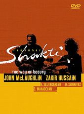 John McLaughlin / Zakir Hussain - Remember