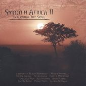 Smooth Africa, Volume II