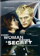 Every Woman Knows a Secret