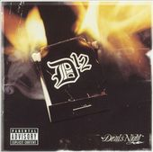 Devil's Night [Import] (2-CD)