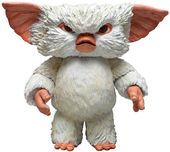 "Gremlins - Gary - 7"" Scale Action Figure"