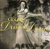 Golden Voice of Deanna Durbin [1999]