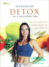 Detox to a Healthier You