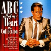 All of My Heart: The Collection (2-CD)