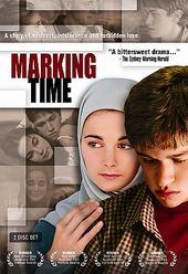 Marking Time (2-DVD)