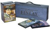 Doctor Finlay - Collection (14-DVD)