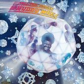 All the Faces of Buddy Miles [Bonus Track]