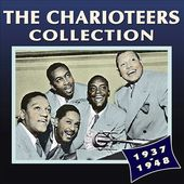 Collection 1937-1948 (2-CD)