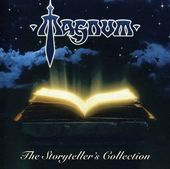 The Storyteller's Collection (2-CD)