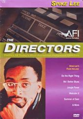 Directors Series - Spike Lee