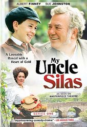 My Uncle Silas - Series 1 (2-DVD)