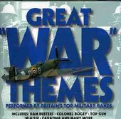 Great War Themes [Hallmark]