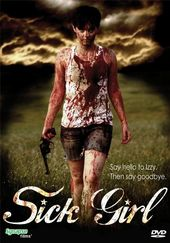 Sick Girl (Widescreen)