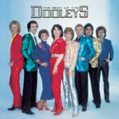 The Very Best of the Dooleys