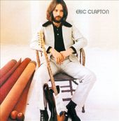 Eric Clapton (Rarities Edition)