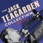 Collection 1928-52 (2-CD)