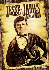 Jesse James - Outlaw Her