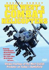 Aviation - The West's Combat Helicopters