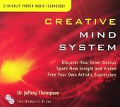 Creative Mind System (2-CD)