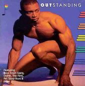 OUTstanding: Gay Classics, Volume 2