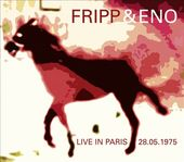 Live In Paris 28 May 1975 (3-CD)