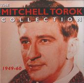 The Mitchell Torok Collection 1949-60 (2-CD)