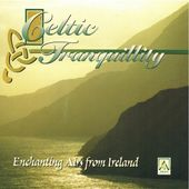 Celtic Tranquillity
