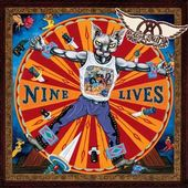 Nine Lives (Explicit)