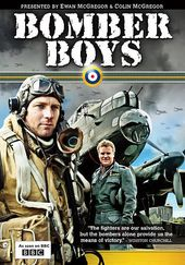 WWII - Bomber Boys