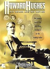 Howard Hughes - His Women and His Movies
