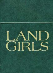 Land Girls Collection (6-DVD)