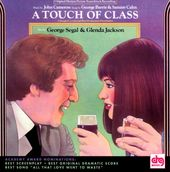 Touch of Class [Original Soundtrack]