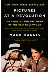 Pictures at a Revolution: Five Movies and the