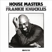 House Masters (2-CD)