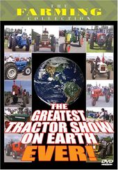 Farming Collection: Tractors - Greatest Tractor