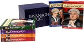 Kavanagh Q.C. - Complete Collector's Edition