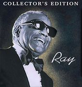 Forever Ray Charles (3-CD)