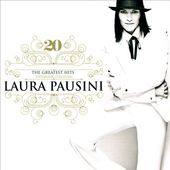 20: The Greatest Hits (Versione Italiana)
