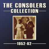 The Collection 1952-1962 (2-CD)