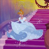 Cinderella [Legacy Collection] (2-CD)
