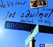 Brown Street (2-CD)