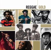 Reggae Gold (2-CD)