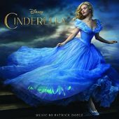 Walt Disney's Cinderella [Original Soundtrack]