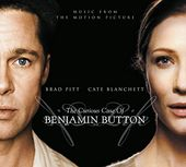 The Curious Case of Benjamin Button [Score /
