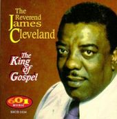 The King of Gospel