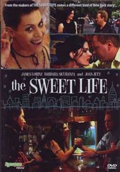 The Sweet Life (Widescreen)