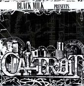 Black Milk Presents Caltroit